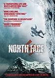 NORTH FACE [北米版DVD リージョンコード1] NORTH FACE / (WS SUB)