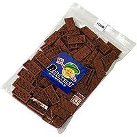LEGO 3020 レゴブロックパーツ プレート 2×4:[Reddish Brown / ブラウン] 100個セット 【並行輸入品】