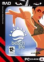 BEACH LIFE (輸入版)