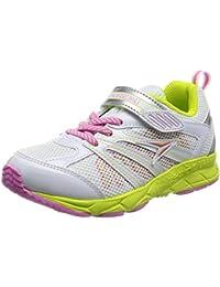 [シュンソク] 運動靴 LEMONPIE S-WIDE  LEJ 3570