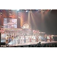 NICE GIRL プロジェクト! ミラクルセクシーダイナマイト DVD-BOX