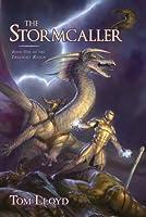 Stormcaller (The Twilight Reign)