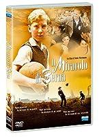 Il Miracolo Di Berna [Italian Edition]