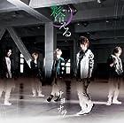 サヨナラ(初回限定盤B)(DVD付)()