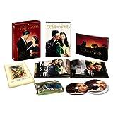 【数量限定生産】 風と共に去りぬ アルティメット・コレクターズ・エディション [Blu-ray]