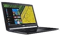 Acer15.6 Aspire FHD WLED-Backlit Display Laptop - Intel i5-7200U, 12GB DDR4, 1TB SSD, 802.11AC Webcam HDMI Bluetooth Windows 10
