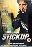 The Stickup [DVD] [Import]