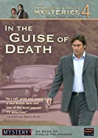 Inspector Lynley Mysteries 4: In the Guise of [DVD]