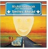 Smiles Ahead