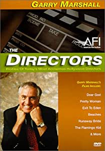 Directors: Garry Marshall [DVD] [Import]