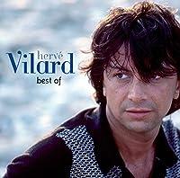 Best of Herve Vilard