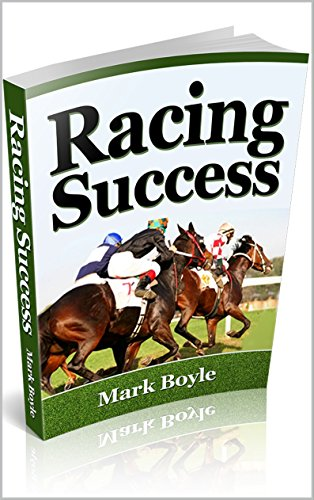Racing Success: An Excellent H...