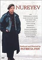 Nureyev [DVD] [Import]