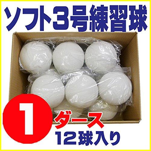 ナイガイ naigai ソフトボール...