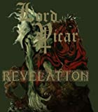 Lord Vicar/Revelation [12 inch Analog]