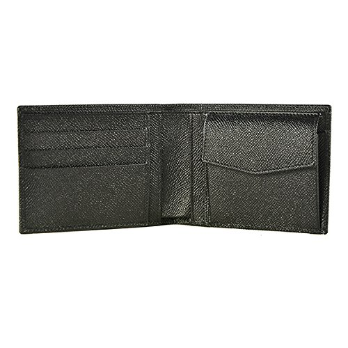 brand new 11b95 b3088 Dolce&Gabbana(ドルチェ&ガッバーナ) 財布メンズVITELLO 2 ...
