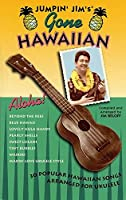 Jumpin' Jim's Gone Hawaiian: Aloha!