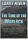 The Time of the Warlock (English Edition)