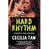 Hard Rhythm: 3
