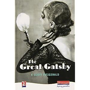 The Great Gatsby (New Windmills KS4)