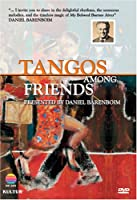 Tangos Among Friends [DVD] [Import]