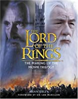 "The ""Lord of the Rings"": The Making of the Trilogy"