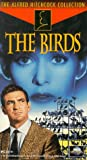 The Birds [VHS] [Import]