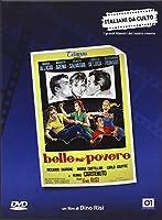Belle Ma Povere [Italian Edition]