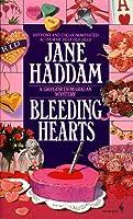 BLEEDING HEARTS (The Gregor Demarkian Holiday Series)