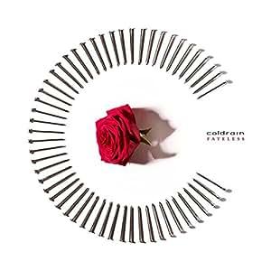 【Amazon.co.jp限定】FATELESS(初回限定盤)[2CD] (FATELESSラバーバンド付き)