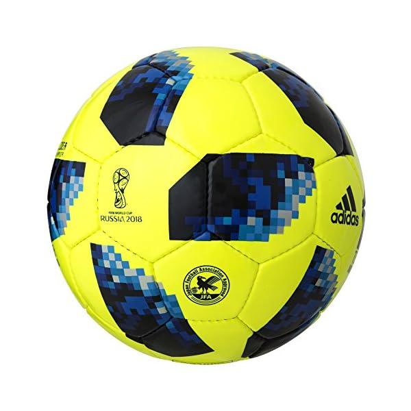 adidas(アディダス) サッカーボール ...の紹介画像31