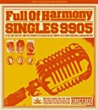 BE ALRIGHT(Album Version)