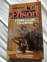 Town Called Yellowdog
