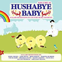 Lullaby Country Music 2