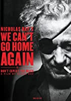 We Cant Go Home Again [DVD] [Import]