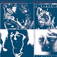 Emotional Rescue by Rolling Stones (2011-11-15)