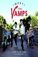Meet The Vamps (Super Deluxe)