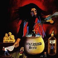 Wizzard Brew (1999-07-28)