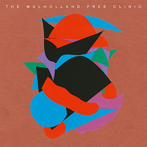 MULHOLLAND FREE CLINIC [Analog]