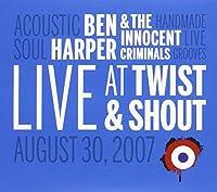 Live at..