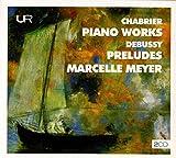 Piano Works Preludes