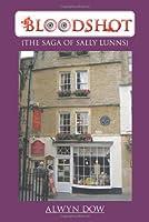 Bloodshot: The Saga of Sally Lunns