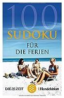 100 Sudoku fuer die Ferien