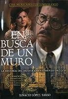 En Busca De Un Muro [DVD] [Import]