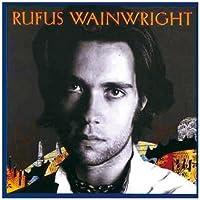 Rufus Wainwright by Rufus Wainwright (2000-12-18)