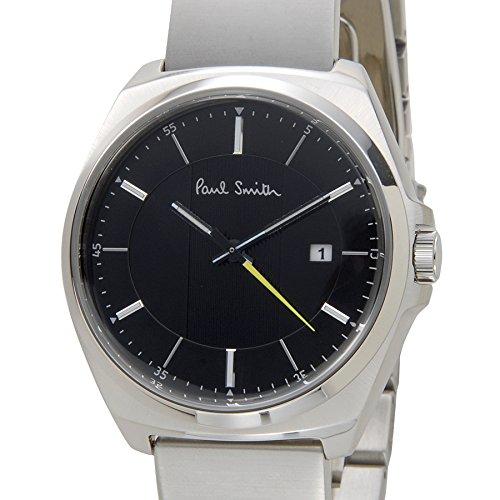 ポールスミス Paul Smith 腕時計 メンズ BV1-2...
