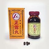 【第2類医薬品】キョクトウ正露丸 550粒
