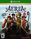 Aerea - Collector's Edition (輸入版:北米) - XboxOne