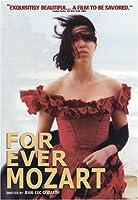 For Ever Mozart [DVD]