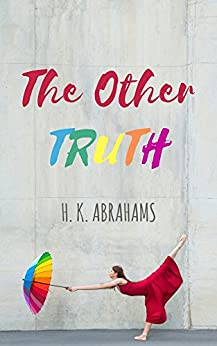 The Other Truth by [Abrahams, H. K.]